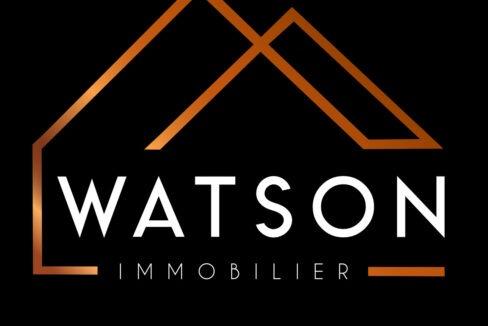 WatsonImmobilier-logo_1